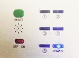 無線システム